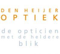 Den Heijer Optiek