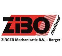 zibo-logo-3